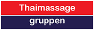 thaimassage gruppen