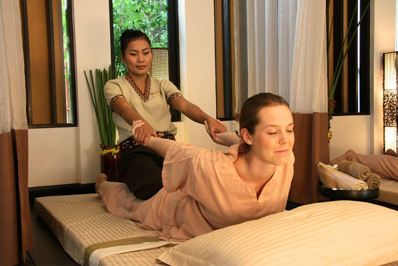 Escort ts stockholm billig massage göteborg