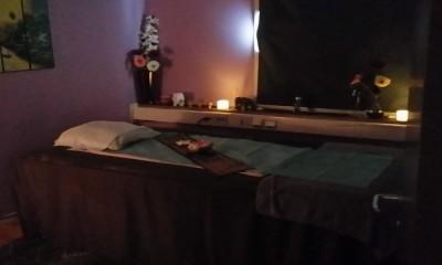 Rea massage 2