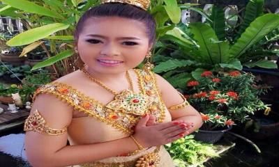 Lanna thaimassage 1