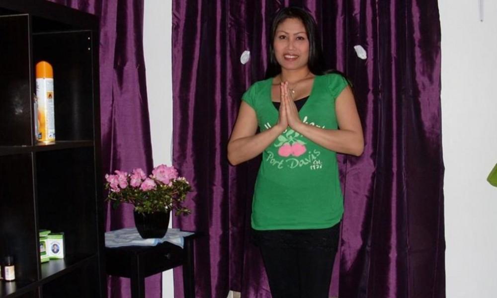 Wi Thaimassage 1