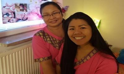 massage fagersta thai massage guide