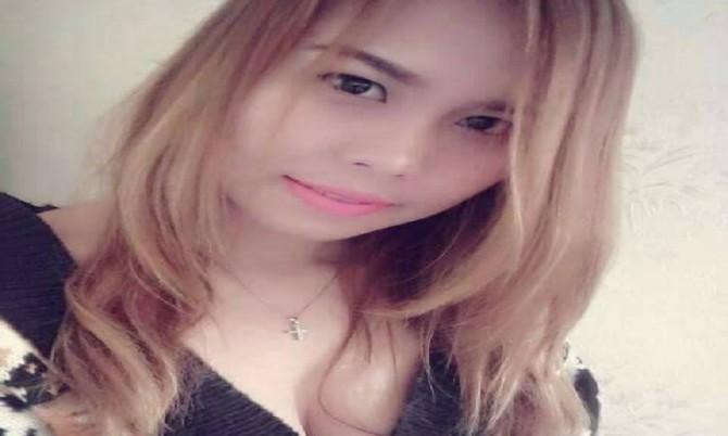Smile Thai Relax 1