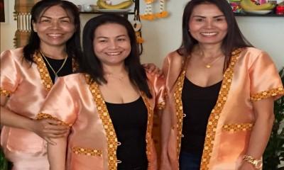 massage i jönköping thaimassage göteborg happy