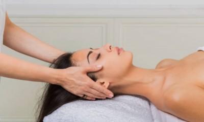 sensuell massage örebro billig massage malmö