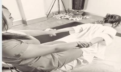 Wiman Thaimassage