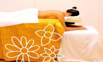 ryggmassage stockholm nan thai massage