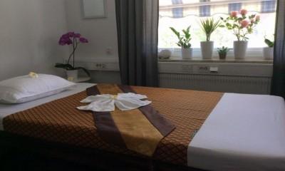 Warinthip Thai Relax Massage
