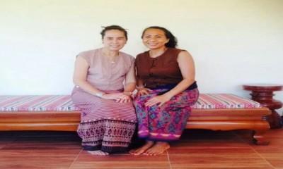 Siam Royal massage