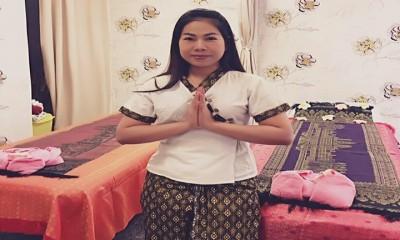 Sundsvalls Massage o Skönhetssalong