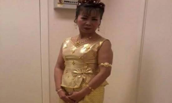 Thai Diamond Thaimassage 2