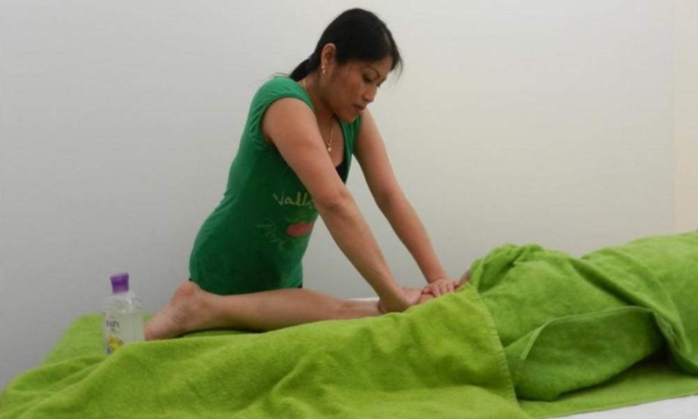 Wi Thaimassage 2