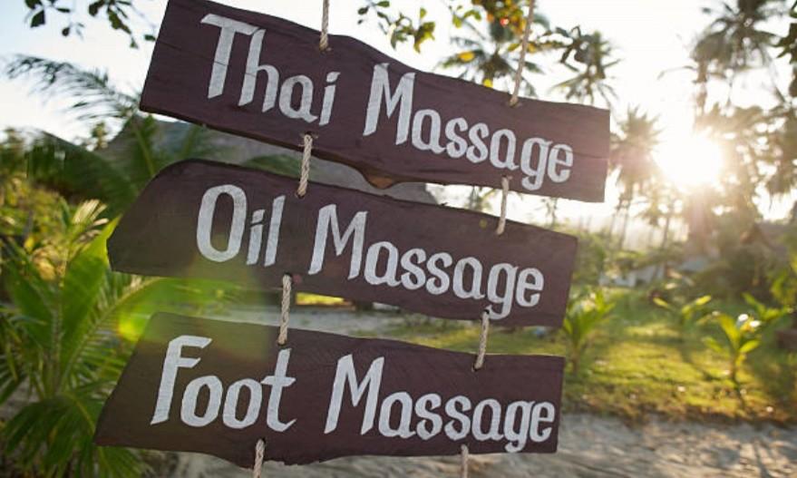Champa Thaimassage 1