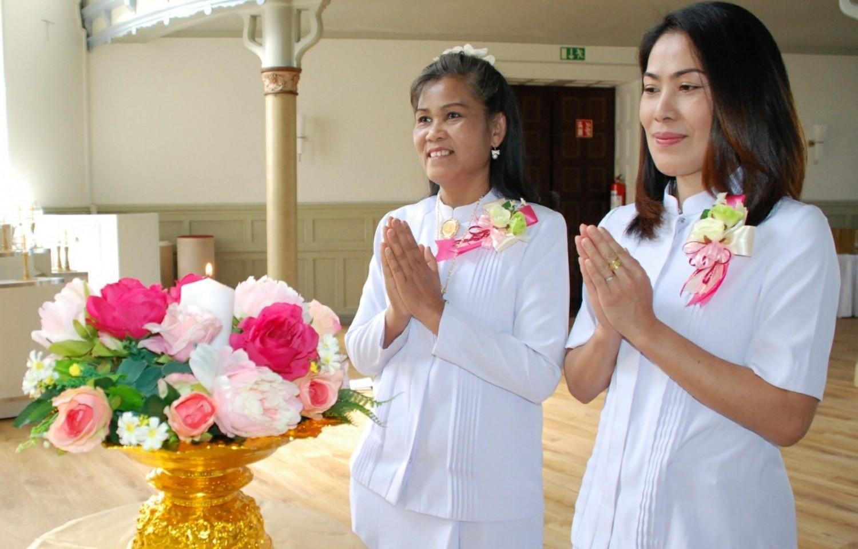 thai massage gävle thaimassage göteborg myntgatan