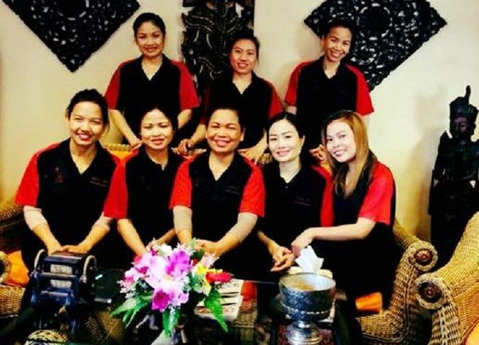 sabai thaimassage lund tantra massage malmö