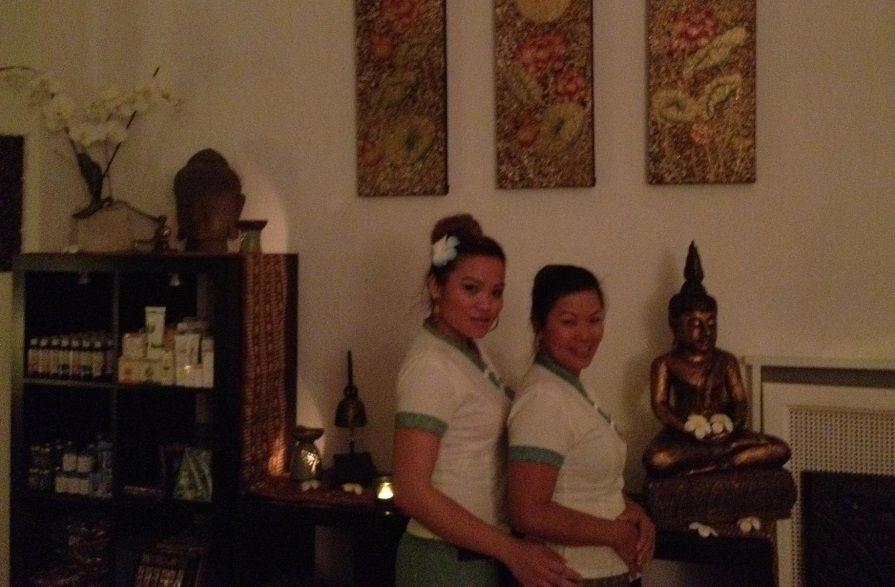 stockholms eskort asian massage