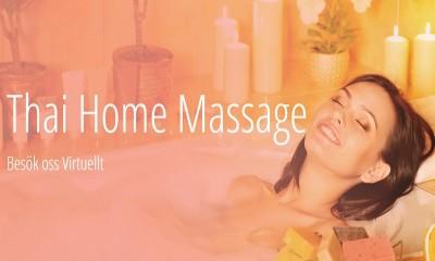 thai spa göteborg sensuell massage helsingborg