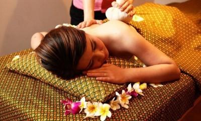 spa i gävle massage nynäshamn