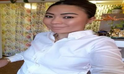sawasdee thai massage malmö massage