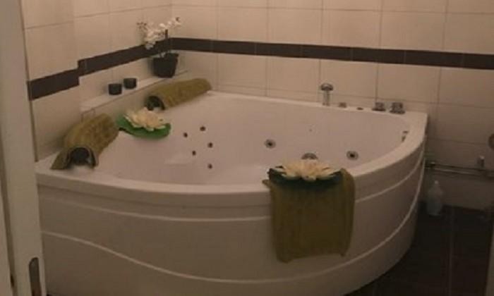 Oasis Thai Massage & Spa 4