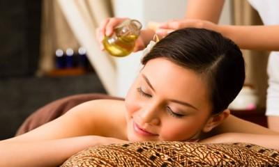 On-Anong Thai Massage