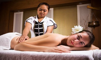 TukTik Beauty & Spa