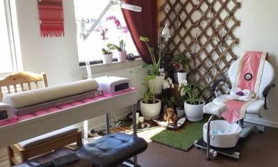 massage sigtuna massage i eskilstuna