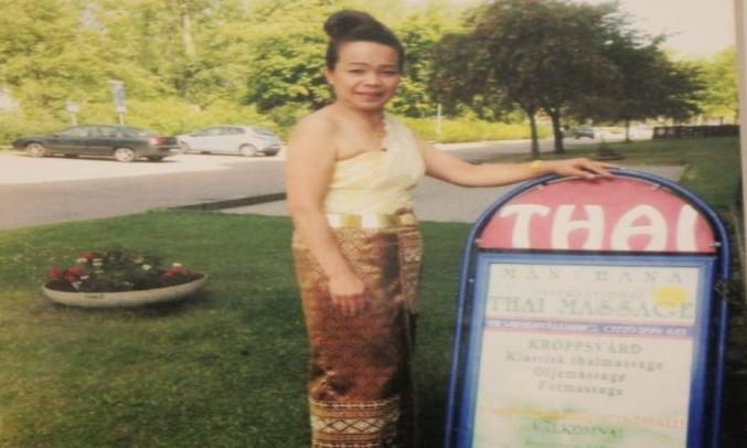 Manthana Thaimassage 2