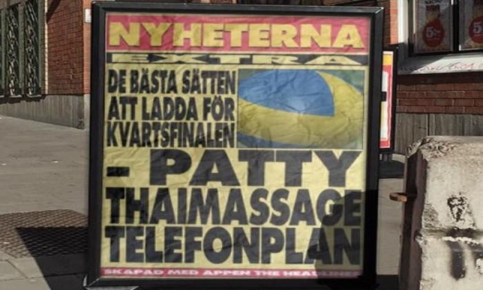 Patty Thaimassage Telefonplan 3
