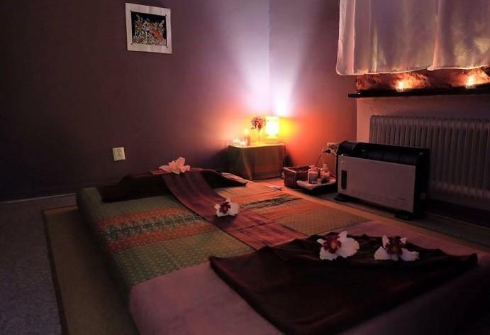 nam thai massage tantra massage sverige