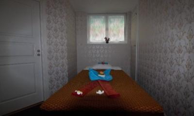 Åkersberga Massage & Friskvård