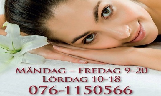 Viengs Spa & Massage 1