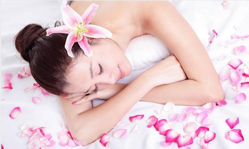 TIWA2 Spa Massage 3