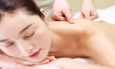 thai gärdet massage skövde