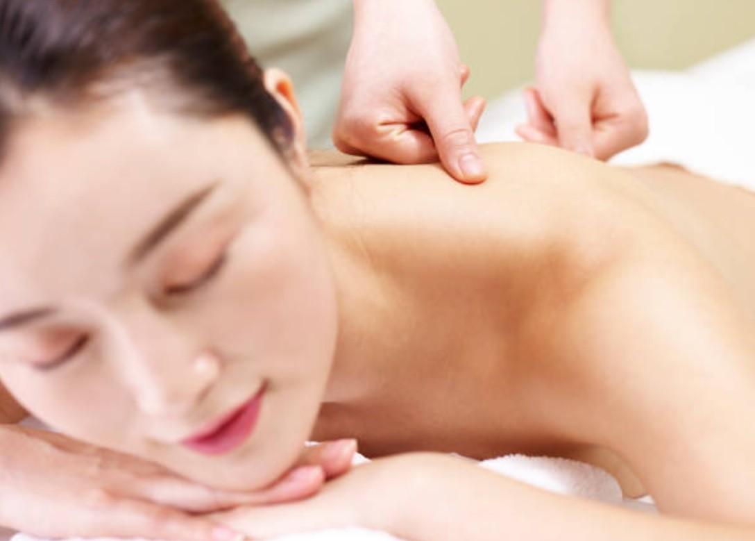 tip thai massage thaimassage stockholm