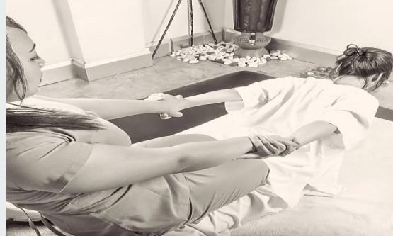Tanawan Nisa Massage 1