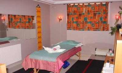 sky thai massage thaimassage upplands väsby