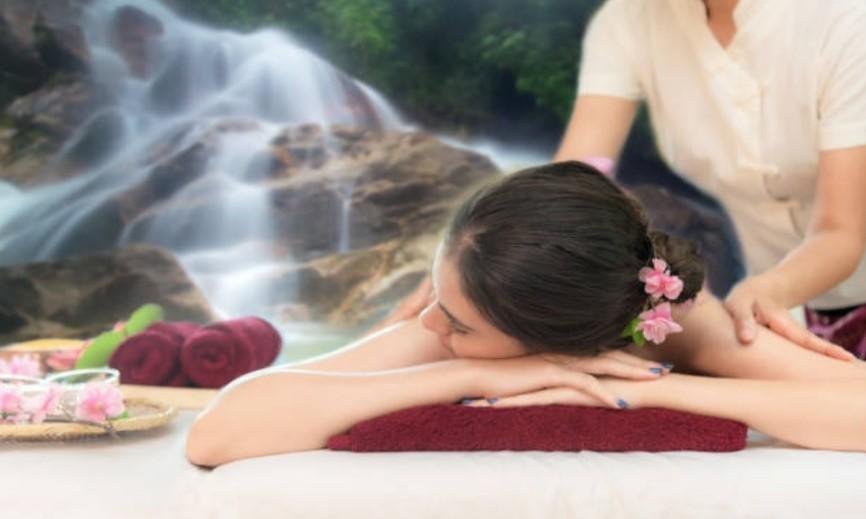Im Massage 1