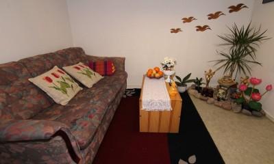Norrtälje Spa Massage & Friskvård