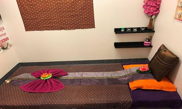Kanlaya Thai Massage 3