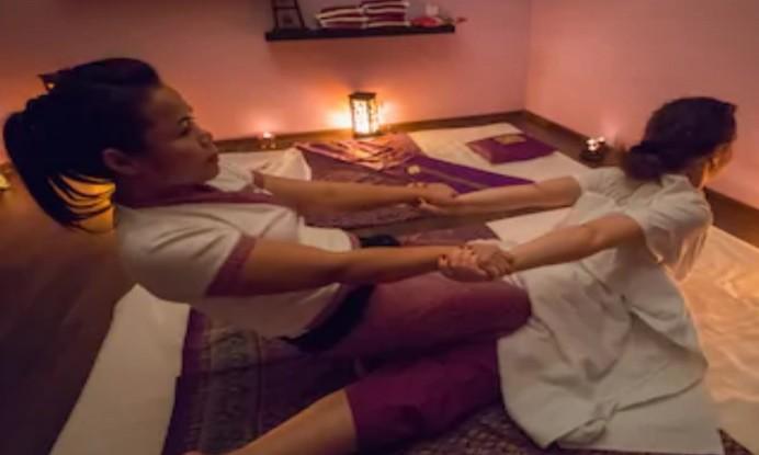 Baan Massage 1