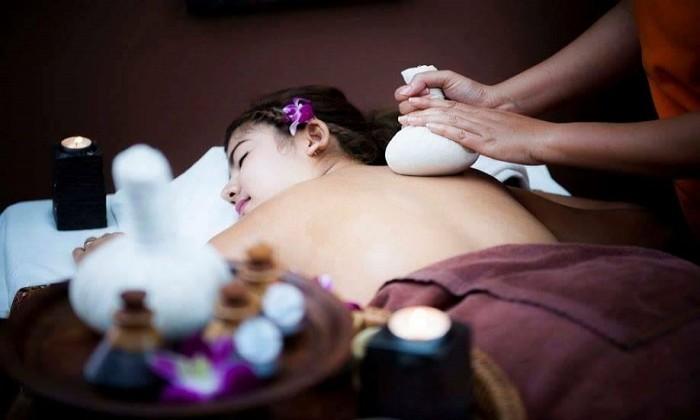 Gig Massage 1