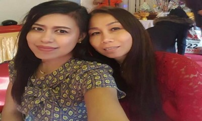thaimassage recension pons thai