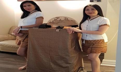Lilly & June ThaiMassage 3
