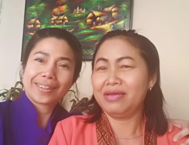 thaimassage västerort skön massage göteborg