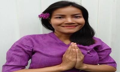 Siam thaimassage