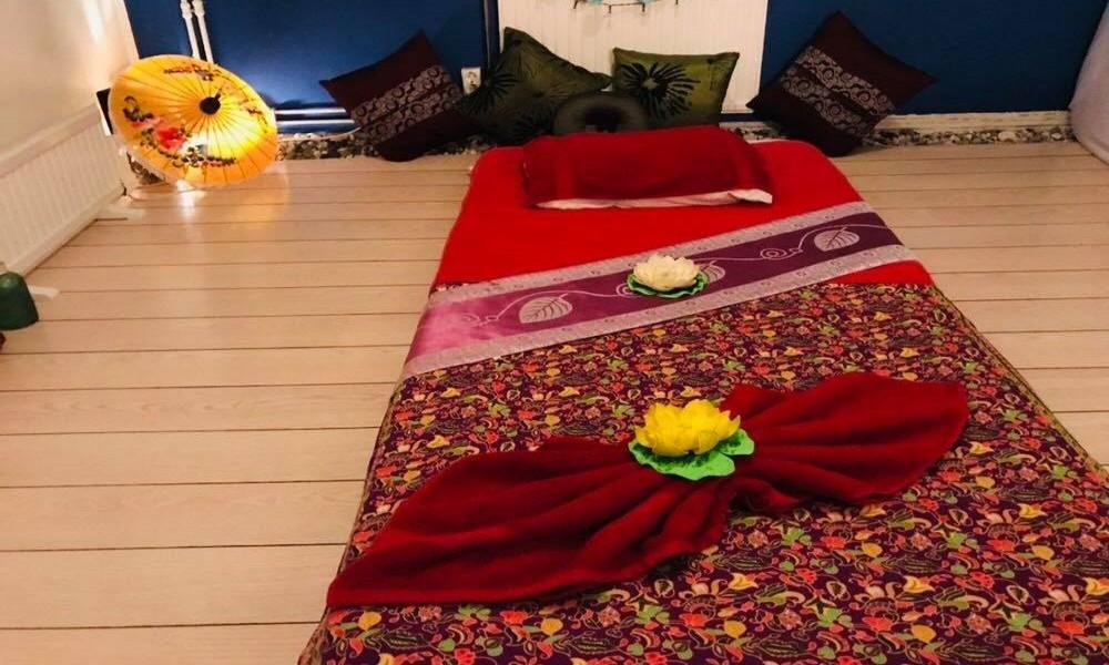 Udon 3 Spa & Massage 2