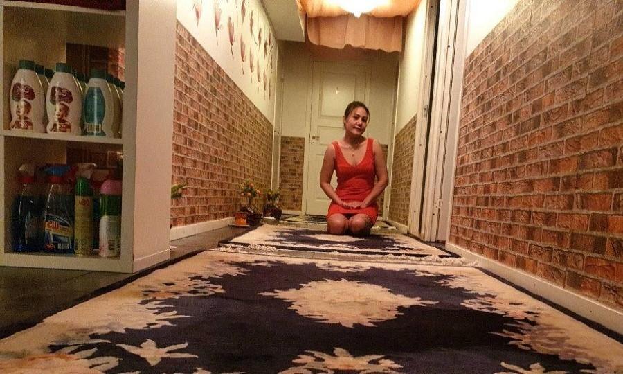 Udon 4 spa & massage 1