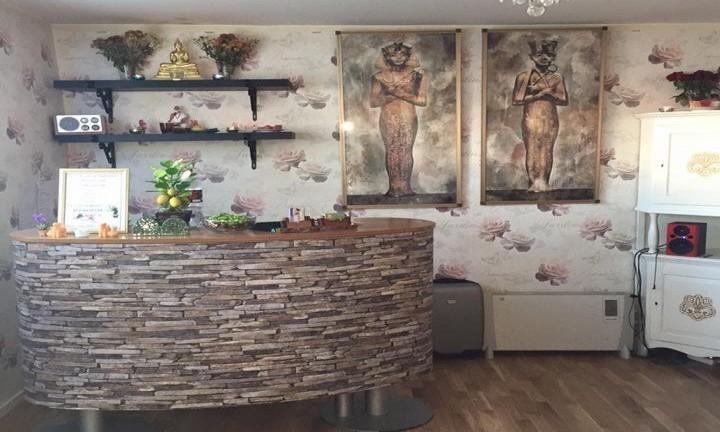 Udon 4 spa & massage 3