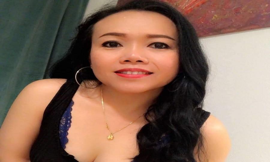Supaphon thaimassage & beauty 2